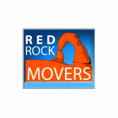Red Rock movers LLC