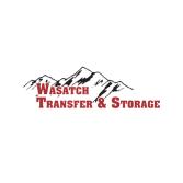 Wasatch Transfer & Storage