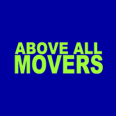 Above All Movers