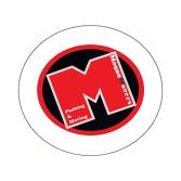 Magnum Movers LLC