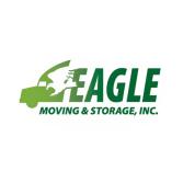 Eagle Moving & Storage Inc.