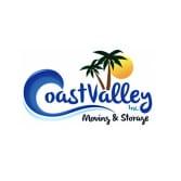Coast Valley Moving & Storage