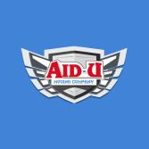 Aid-U Moving Company