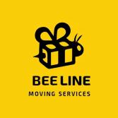 Beeline Moving Services