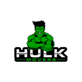 Hulk Movers LLC