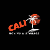 Cali Moving and Storage