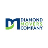 Diamond Movers Company