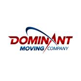 Dominant Moving Company