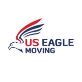 US Eagle Moving