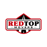 RedTop Movers