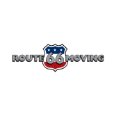Route 66 Moving And Storage