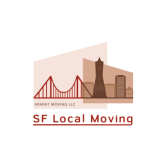 SF Local Moving