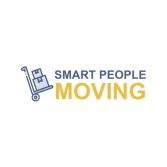 Smart People Moving
