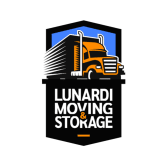 Lunardi Moving Services and Storage