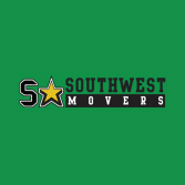 South West Movers