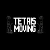 Tetris Moving