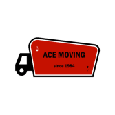Ace Moving