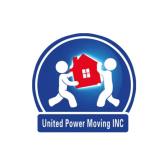 United Power Moving lnc