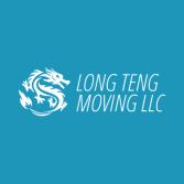 Long Teng Moving LLC