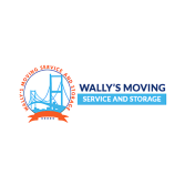 Wally's Moving Service and Storage