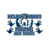 Helping Hands Moving and Maids