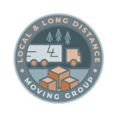 Local & Long Distance Moving Group