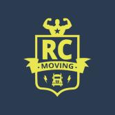 RC Moving Company