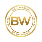 Big Win Moving