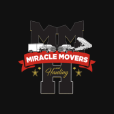 Miracle Movers and Hauling