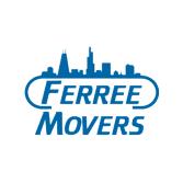 Ferree Movers