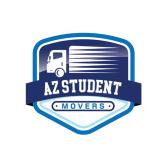 AZ Student Movers - Scottsdale