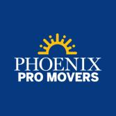 Phoenix Pro Movers