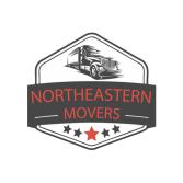 Northeastern Movers