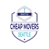 Cheap Movers Seattle