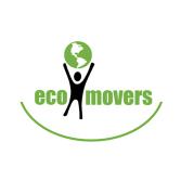 Eco Movers