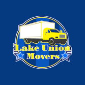 Lake Union Movers