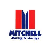 Mitchell Moving & Storage Company