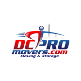 DC Pro Movers