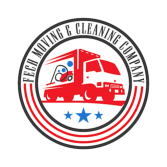 FECH Moving & Cleaning Company