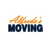 Alfredo Moving