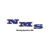 NMS Moving Systems, Inc.