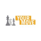 Your Move, Inc.
