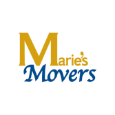 Marie's Movers
