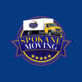 Spokane Moving