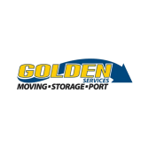 Golden Services LLC - Spokane Valley