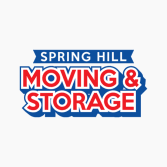 Spring Hill Moving & Storage