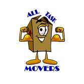 All Task Movers