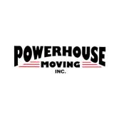 Powerhouse Moving of Springfield