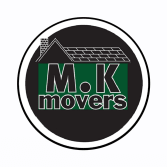 M.K Movers