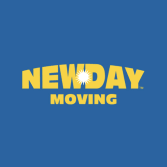 New Day Moving